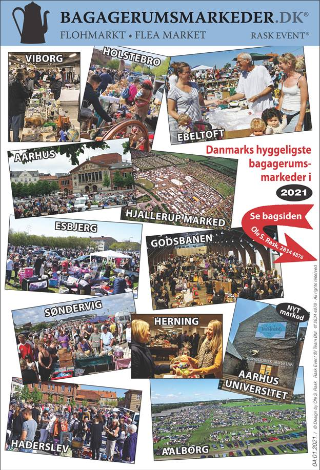 bagagerumsmarkeder_collage_2021a